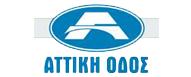attiki_odos