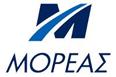 moreas